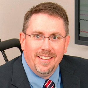 Scott Davis, Ph.D.