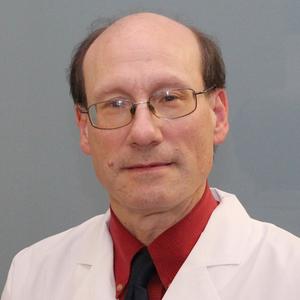 Jeffrey L. Elliott, M.D.