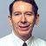 Ronald G. Haller, M.D.