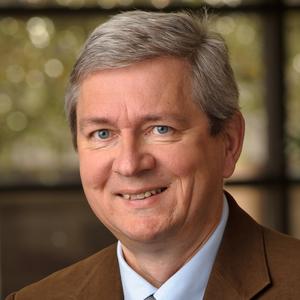 Joachim Herz, M.D.