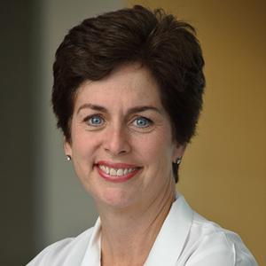 Elizabeth Maher, M.D., Ph.D.