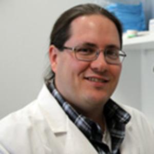 Erik J. Plautz, Ph.D.