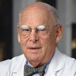 Roger N. Rosenberg, M.D.