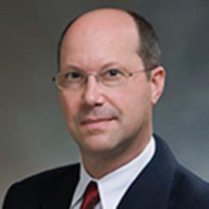Steven Paul Sparagana, M.D.