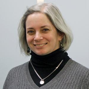 Ann M. Stowe, Ph.D.