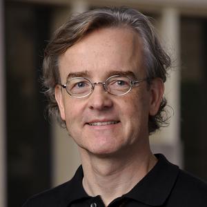 Olaf Stuve, M.D., Ph.D.