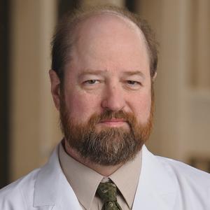 Paul C. Van Ness, M.D.
