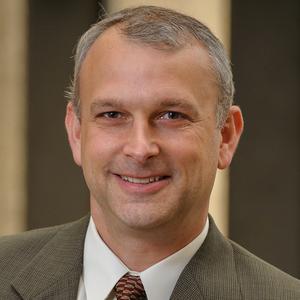 Steven Vernino, M.D., Ph.D.