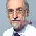 Myron Weiner, M.D.