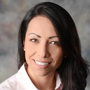 Diana Castro, M.D.