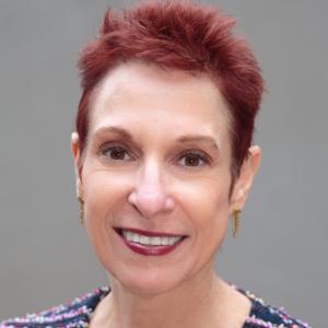 Deborah  I. Friedman, M.D., M.P.H.