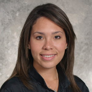 Erica Rivas, M.D.