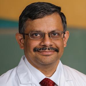 Venkatesh Aiyagari, M.D.