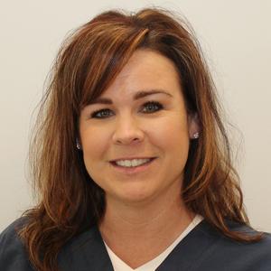 Karen Merriman-Noesges, RN
