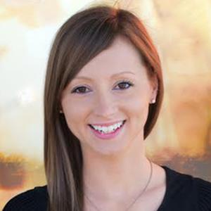 Sonja Stutzman, Ph.D.