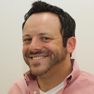 Michael Rubin, M.D.