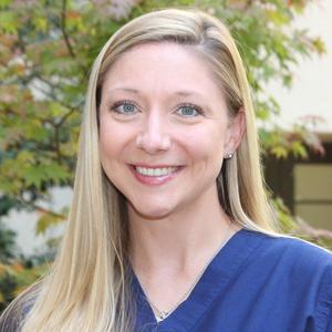 Michelle Provencher, RN
