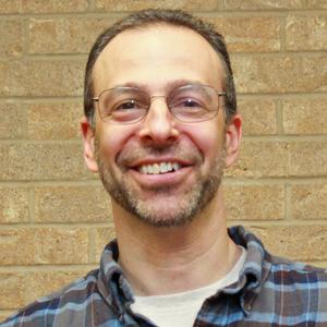 Michael Levy, RN