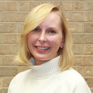 Amy Weaver, RN