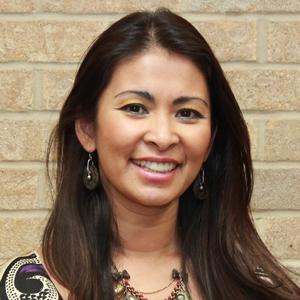 Sue Thu, RN