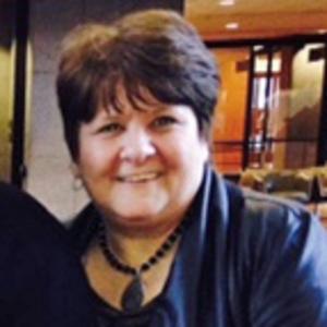 Janice Lankford, RN