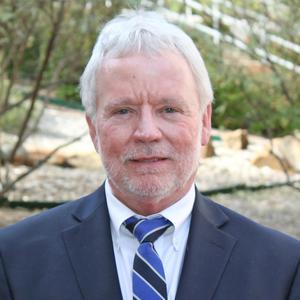 Paul Hurd, M.D.
