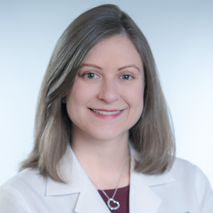 Stacy Smith, M.D.