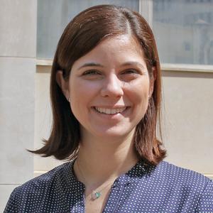 Elisa Basora, M.D.