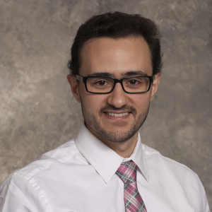 Jafar Hashem, M.D.