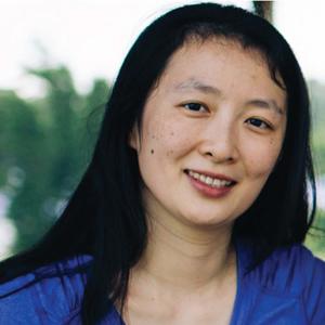Cynthia Wang, M.D.