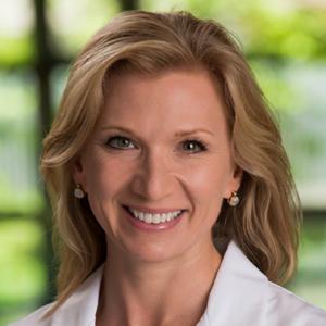 Diana Kerwin, M.D.