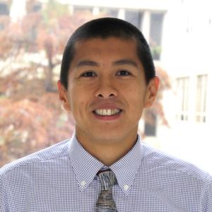 Takashi Tarumi