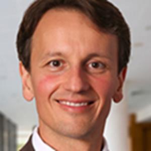 Brendan Kelley, M.D.