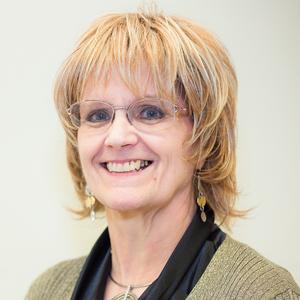 Elizabeth Dawson, BSN, RN, CNRN