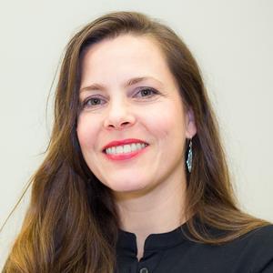 Patricia Zulim, BSN, RN, PMHN-BC