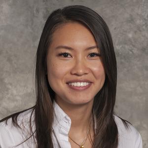 Denise Li, M.D.